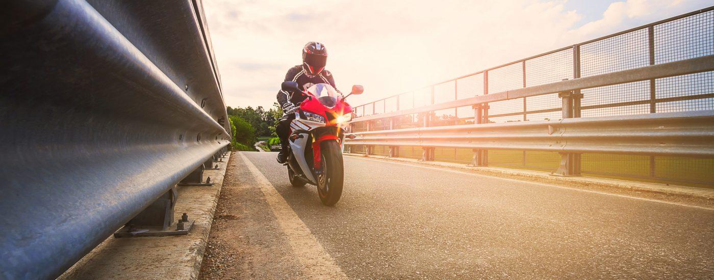 Motorrad Musterschule So Geht Fahrschule Heute